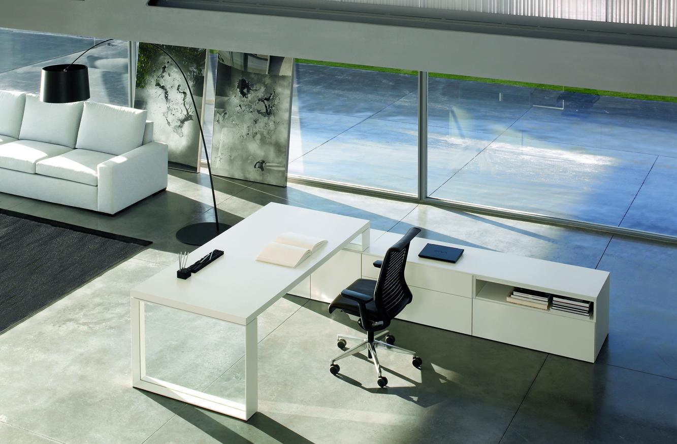 Büroeinrichtung und Büromöbel in Dortmund - Quadro Office